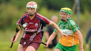 Galway beat Offaly 1-17 to 1-06; there were also wins for Cork and defending champions Wexford