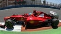 Alonso grabs Valencia Grand Prix win