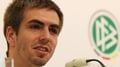 Lahm furious with Germany mole