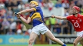 Tipp make five changes for Kilkenny showdown