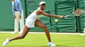 Venus crashes out in opening round