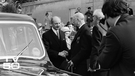 Taoiseach and President 1970