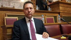 Greek Central Bank Governor Yannis Stournaras has urged the government and its lenders to be 'flexible' in talks
