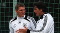 Schweinsteiger fully fit for clash with Italy