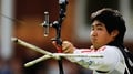 Guide to archery at the Olympics