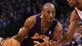 Bryant dismisses Olympic age cap idea