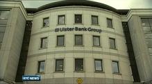 Ulster Bank problems continue one week on