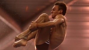 Tom Daley will be the star diving attraction at London 2012