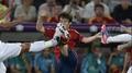 As It Happened - Portugal 0-0 Spain (2-4 on pens)