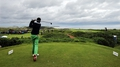 Portrush hopes of staging Open Championship dented