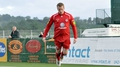 North brace sees Sligo past Dundalk