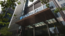 Barclays is selling down its 62% stake in Barclays Africa Group as part of a plan to simplify the bank's structure