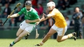 Limerick likely to reverse Banner fortunes