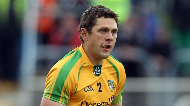 Bradley and Donegal stood tall against Tyrone in the final moments