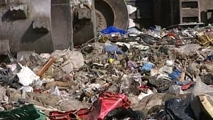 Levies at landfills to increase to €65 a tonne and costs to be transferred to customers