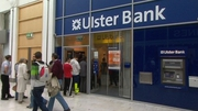 Ulster Bank plans for compensation over IT glitch