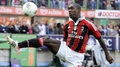 Seedorf joins Brazilian side Botafogo