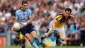 Dubs pass tough Wexford test