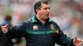 'Banty' praises team ethic
