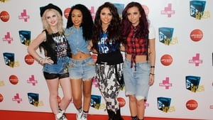 """Jesy Nelson: """"We were disappointed"""""""
