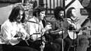 Music Makers - Planxty