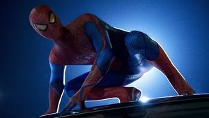 Andrew Garfield's Spider-Man