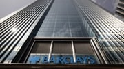Barclays reports an adjusted pretax profit of £5.5 billion for last year