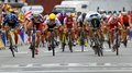 Greipel continues winning thread in Saint-Quentin