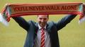 Brendan Rodgers praises Liverpool's local heroes