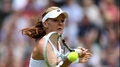 Radwanska to contest final despite illness