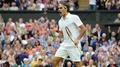 Federer dumps Djokovic out of Wimbledon