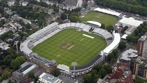 Archery will take place at Lord's Cricket Ground