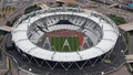 West Ham to move to Olympic Stadium in 2016