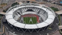 Andrew Cheal on West Ham's move to the Olympic Stadium