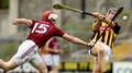 Dooley backs Galway in semi-final