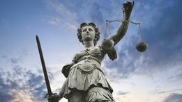 Should life mean life? Ireland's parole laws | Claire Byrne Live