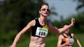 Cuddihy shines in Santry