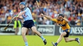 Clare overcome dismissal to oust Dublin