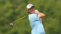 Webb Simpson maintains lead at Greenbrier Classic