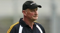 Brian Cody: Kilkenny were 'wiped out'