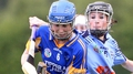 Flanagan brace wins it for Tipp girls