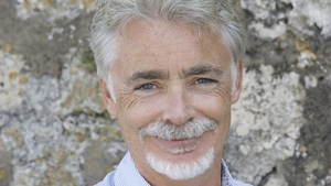 Eoin Colfer's High Fire: a sequel will be needed, yes, that good..