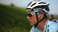 Injured Martin quits Tour de France