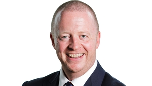 Aidan Power has been appointed head of marketing and customer engagement at KBC Bank Ireland