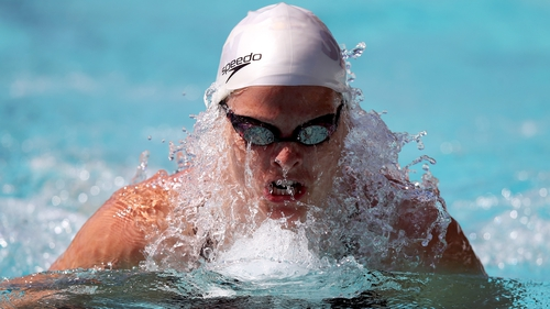 Leisel Jones will become the first Australian swimmer to compete at four Olympic Games this summer