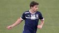 Liverpool sign Fabio Borini from AS Roma