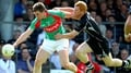 Mayo trio doubtful for Connacht final