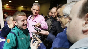 Paddy Barnes is unconcerned by his omission from the AIBA's top-33 ranking table in the light-flyweight division