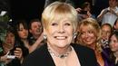 Liz Dawn, who played the indomitable Vera Duckworth on Coronation Street for 34 years