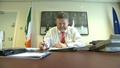 Sara Burke: previewing Budget 2012
